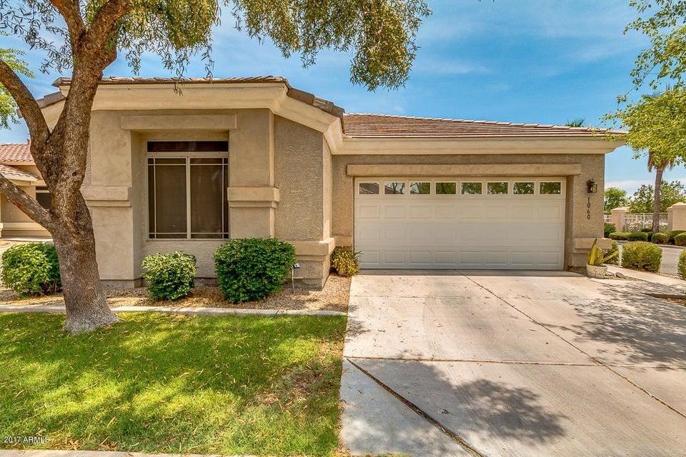 1060 E SARAGOSA Street, Chandler, AZ 85225
