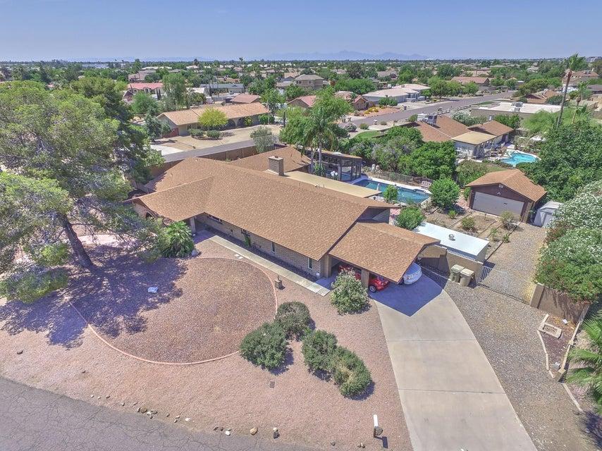 MLS 5618328 6807 W MCKNIGHT Loop, Glendale, AZ Glendale AZ Equestrian