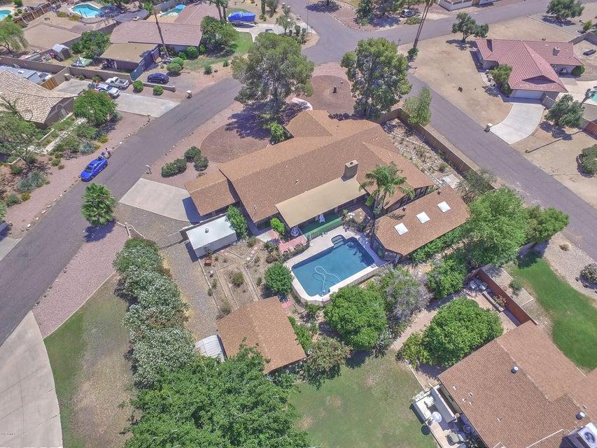 6807 W MCKNIGHT Loop, Glendale, AZ 85308