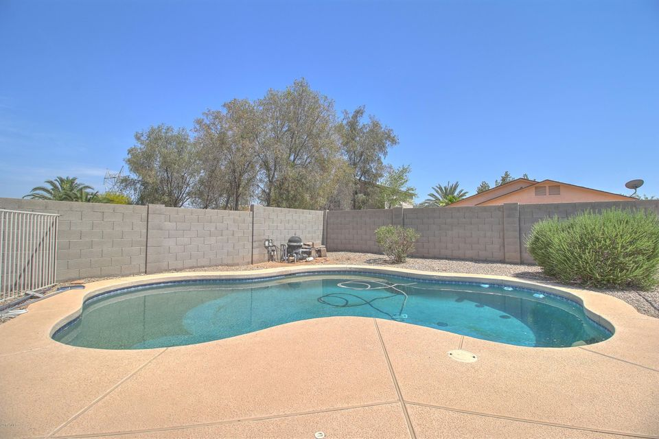 MLS 5583802 1197 E DENIM Trail, San Tan Valley, AZ Queen Creek San Tan Valley AZ Private Pool