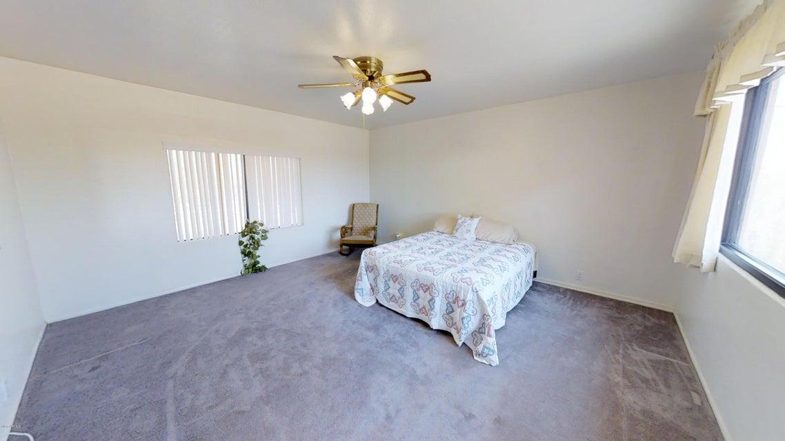 4532 E SUPERSTITION Boulevard Apache Junction, AZ 85119 - MLS #: 5618224