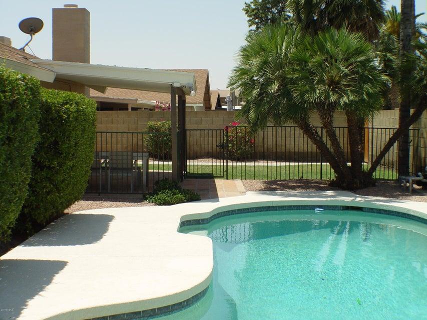 511 W SUMMIT Place Chandler, AZ 85225 - MLS #: 5618372