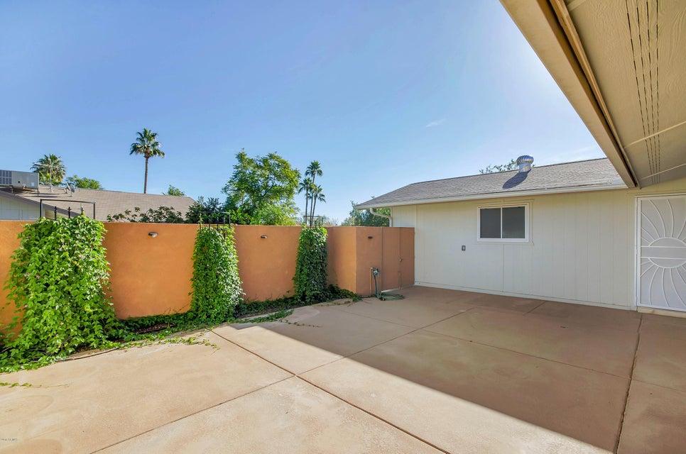 MLS 5618363 13402 W BOLERO Drive, Sun City West, AZ Sun City West AZ Luxury