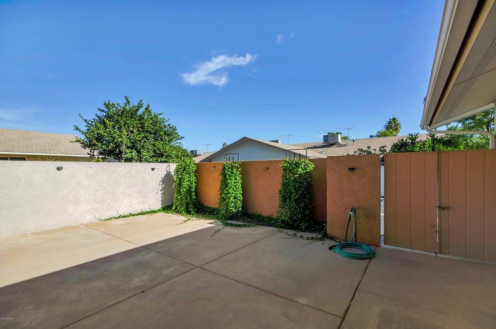 MLS 5618363 13402 W BOLERO Drive, Sun City West, AZ 85375 Sun City West AZ Condo or Townhome