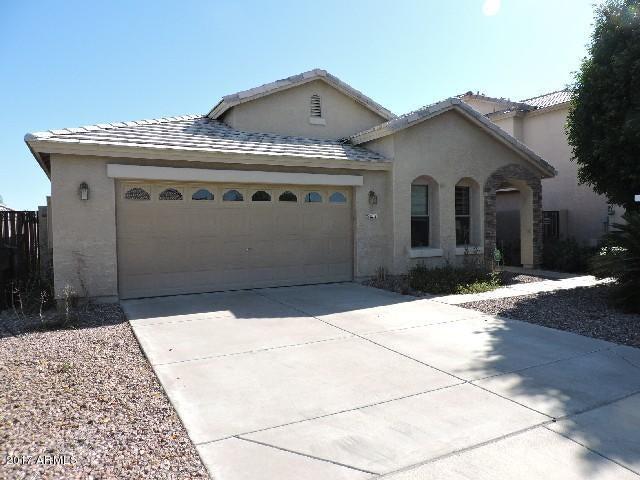11218 W RIO VISTA Lane, Avondale, AZ 85323