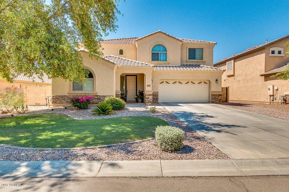 MLS 5618527 1340 W HOLSTEIN Trail, San Tan Valley, AZ 85143 San Tan Valley AZ 5 or More Bedroom