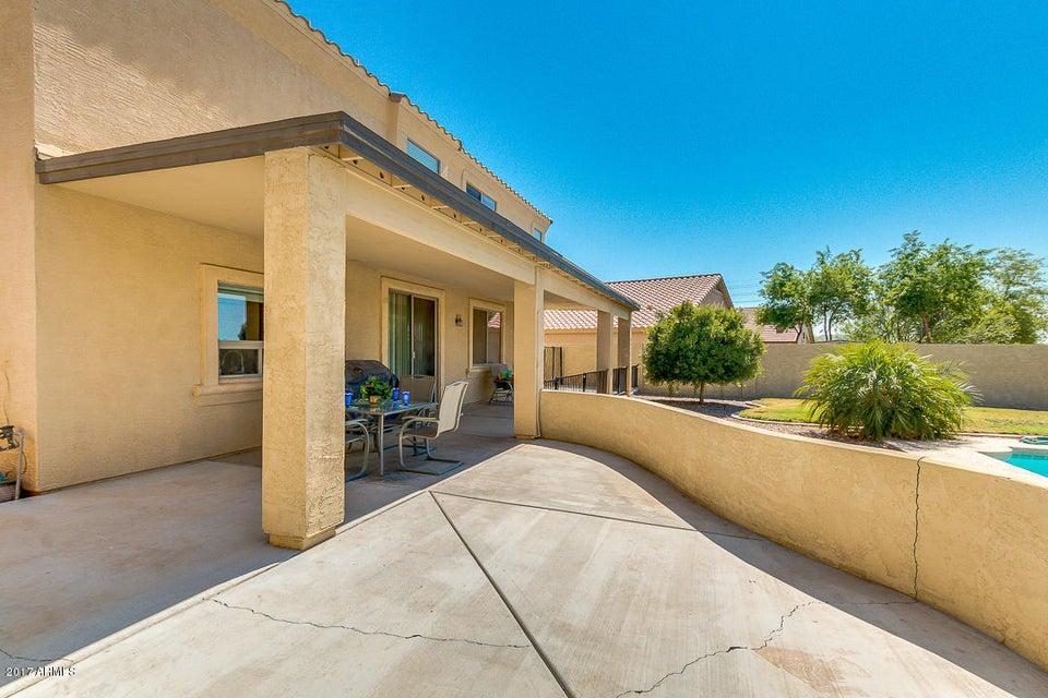 MLS 5618527 1340 W HOLSTEIN Trail, San Tan Valley, AZ 85143 San Tan Valley AZ Circle Cross Ranch