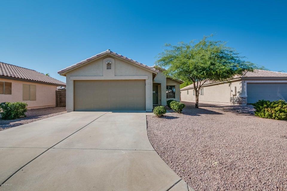 9952 E DOLPHIN Circle, Mesa, AZ 85208