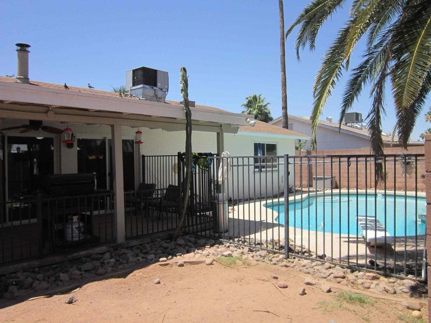 MLS 5619998 4156 W LAUREL Lane, Phoenix, AZ 85029 Phoenix AZ Fairwood