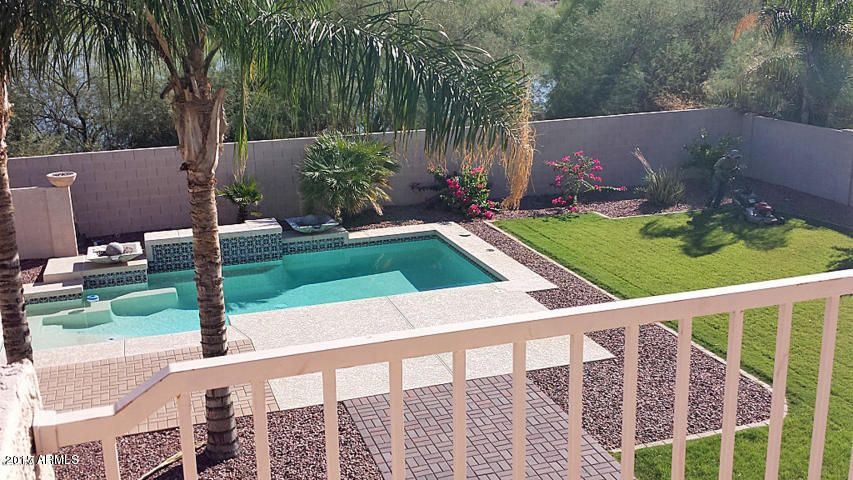 MLS 5618213 2883 E BIRCHWOOD Place, Chandler, AZ 85249 Chandler AZ Riggs Ranch