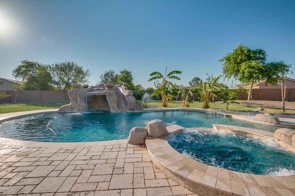 MLS 5618417 390 W Palomino Court, San Tan Valley, AZ 85143 San Tan Valley AZ Johnson Ranch