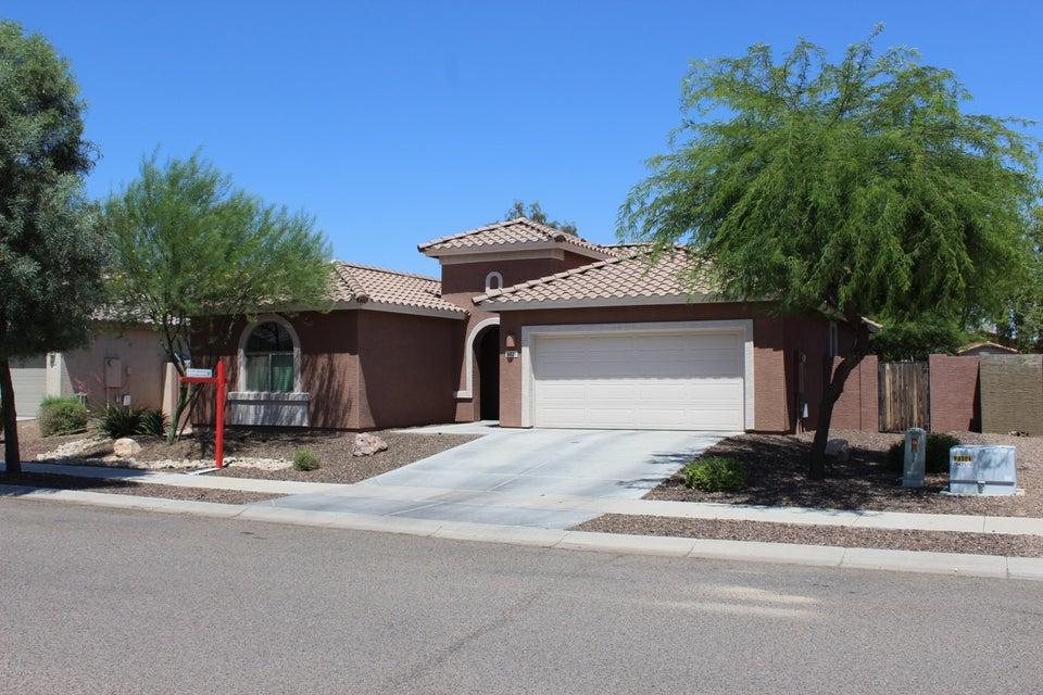 6927 N 87TH Drive, Glendale, AZ 85305