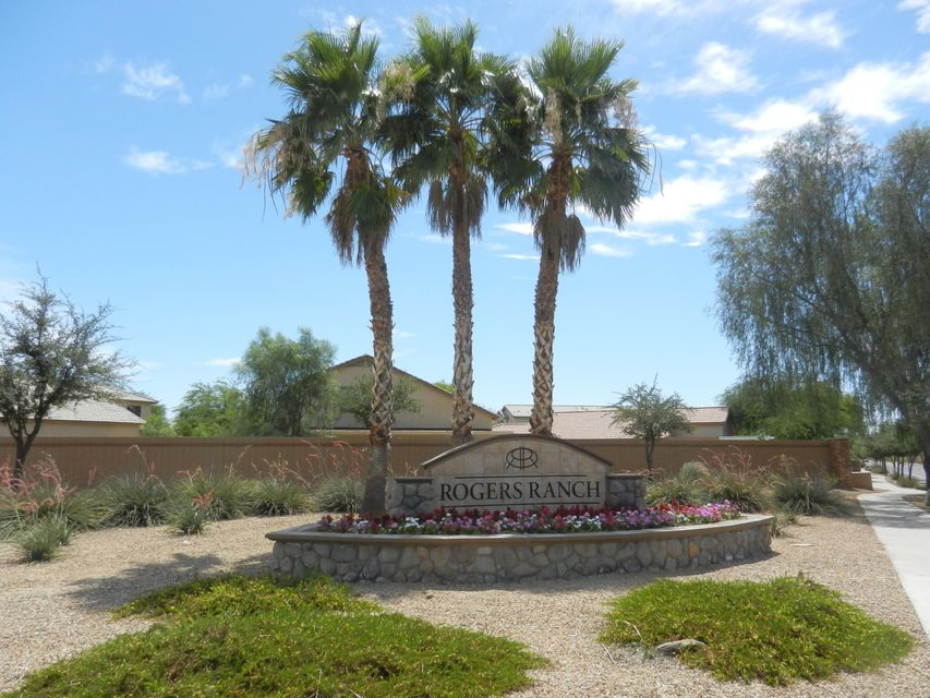 MLS 5618503 4356 W ALTA VISTA Road, Laveen, AZ 85339 Laveen AZ Rogers Ranch