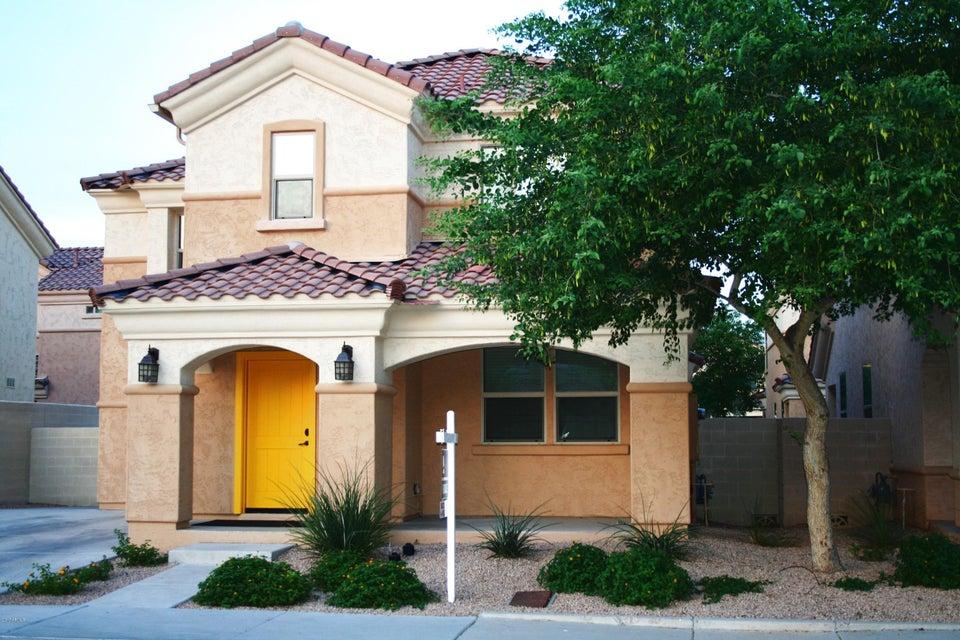 1419 S TERRACE Road, Tempe, AZ 85281