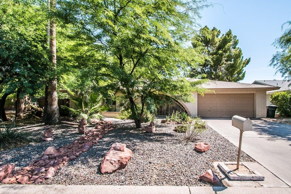 6820 E FLOSSMOOR Avenue, Mesa, AZ 85208