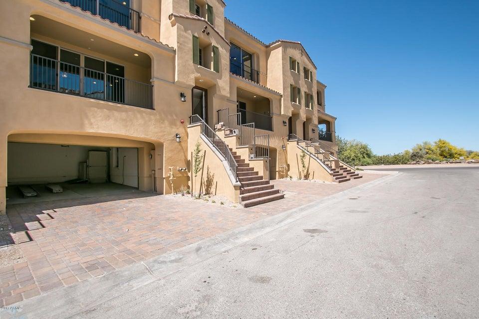 17764 N 77TH Place, Scottsdale, AZ 85255