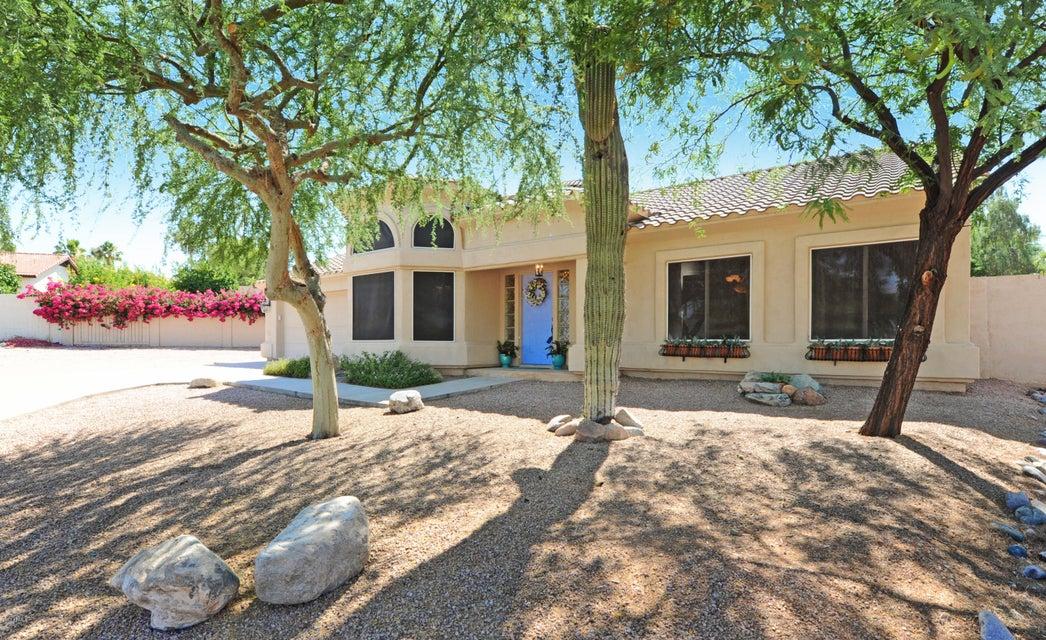 14002 N COVENTRY Circle, Fountain Hills, AZ 85268
