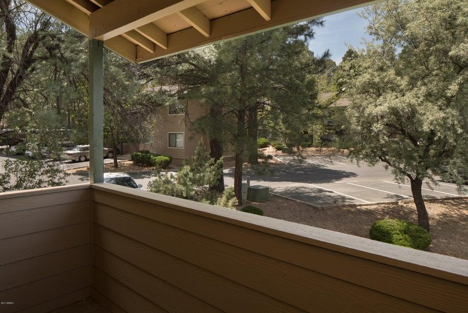 MLS 5618518 3200 S Litzler Drive Unit 12-250 Building 12, Flagstaff, AZ Flagstaff AZ Condo or Townhome