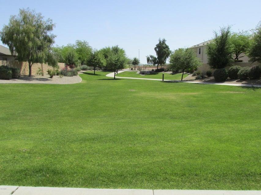 MLS 5618514 1320 E RACINE Drive, Casa Grande, AZ 85122 Casa Grande AZ G Diamond Ranch