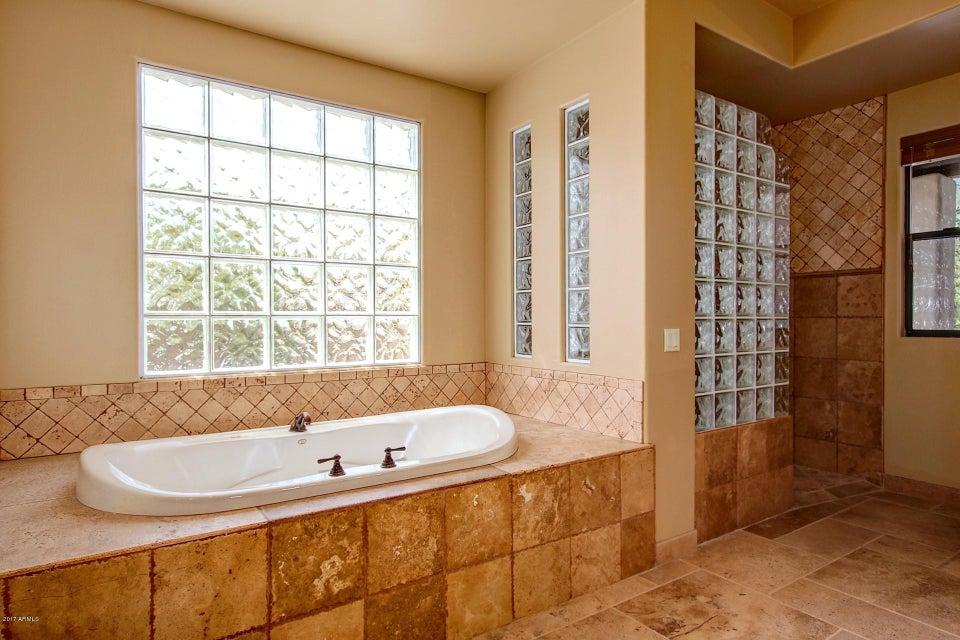 MLS 5576047 14028 E MILTON Court, Scottsdale, AZ 85262 Scottsdale AZ Granite Mountain Ranch