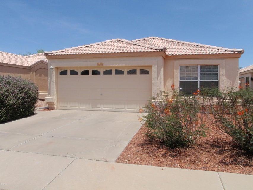 14433 S 47th Place, Phoenix, AZ 85044