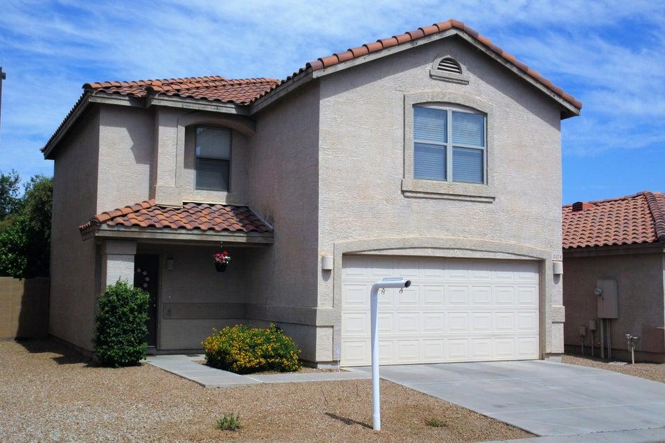 2374 E SPRUCE Drive, Chandler, AZ 85286