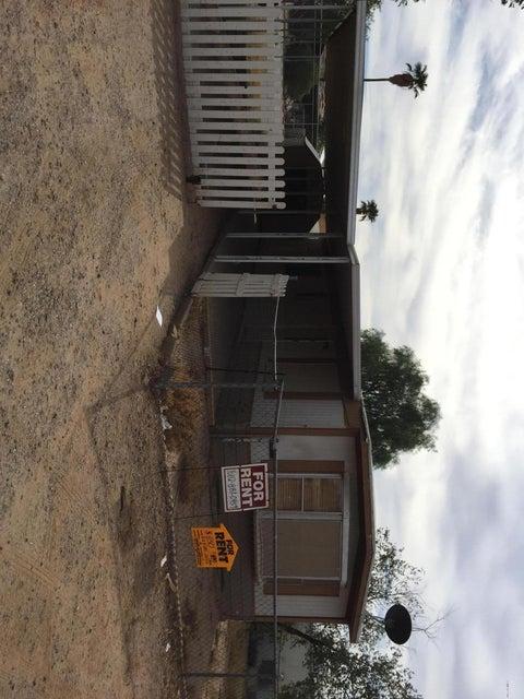 MLS 5618315 9151 E BUTTERNUT Avenue, Mesa, AZ 85208 Mesa AZ Affordable
