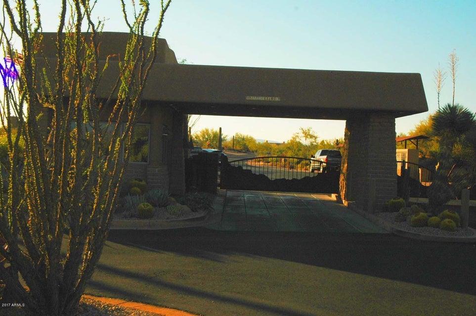 MLS 5618556 8400 E DIXILETA Drive Unit 121, Scottsdale, AZ 85266 Scottsdale AZ Sincuidados