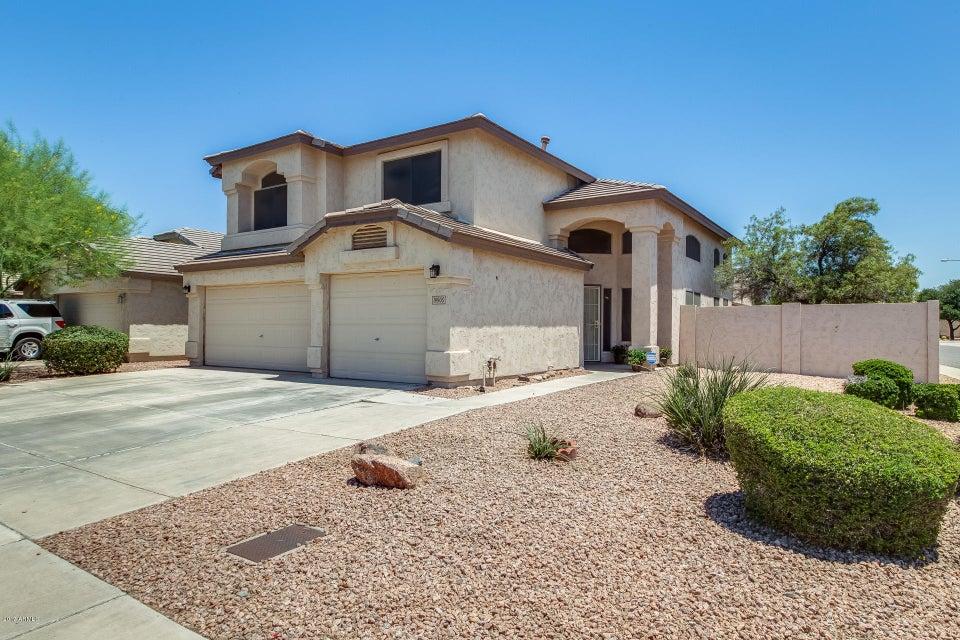 19905 N 65TH Avenue, Glendale, AZ 85308