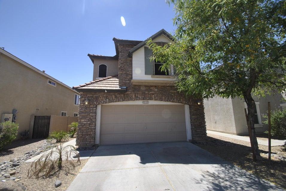 6116 N FLORENCE Avenue, Litchfield Park, AZ 85340