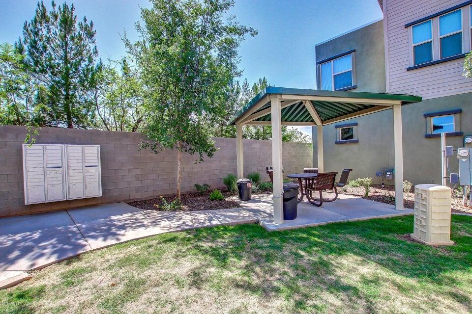 MLS 5618607 1106 E WEBER Drive Unit 1037, Tempe, AZ 85281 Tempe AZ Condo or Townhome