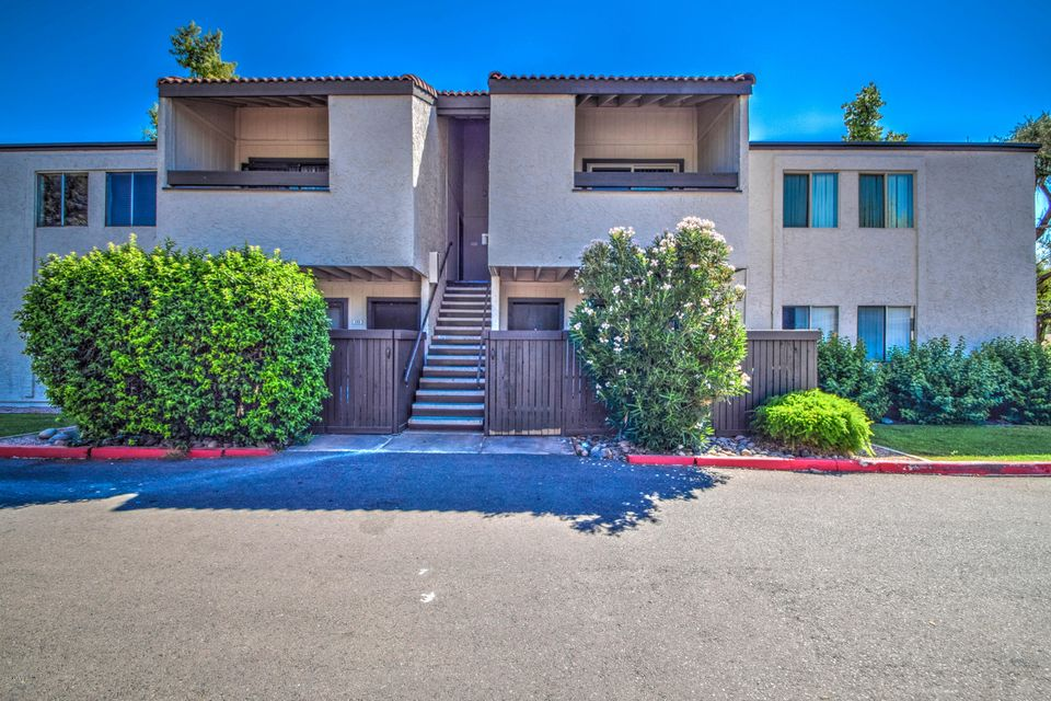 2938 N 61ST Place 130, Scottsdale, AZ 85251