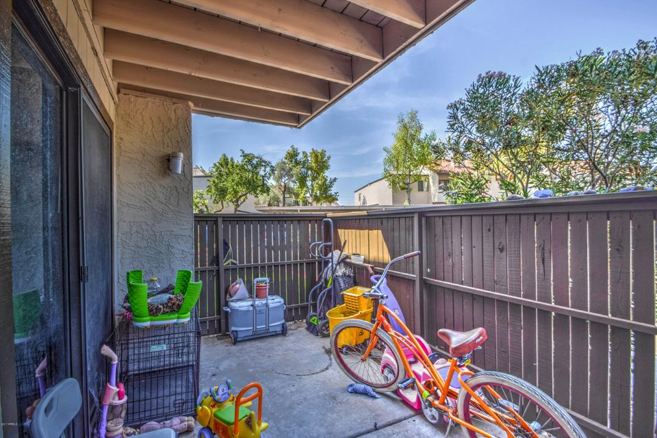 MLS 5585995 2938 N 61ST Place Unit 130, Scottsdale, AZ 85251 Scottsdale AZ Old Town Scottsdale