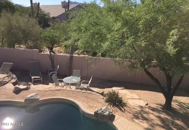 MLS 5614300 24221 N 80th Place, Scottsdale, AZ 85255 Scottsdale AZ Pinnacle Peak