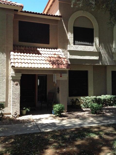 500 N ROOSEVELT Avenue 78, Chandler, AZ 85226