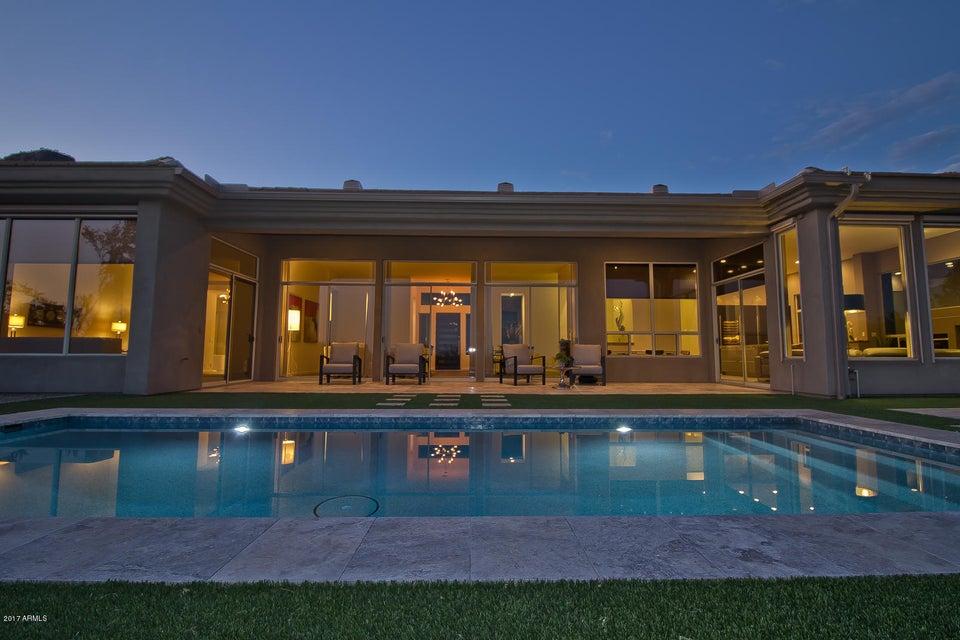 12785 N 135TH Street Scottsdale, AZ 85259 - MLS #: 5619047