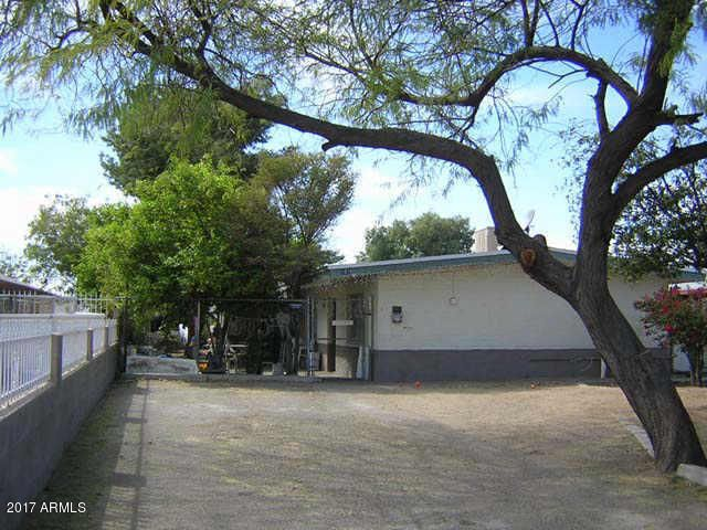 1014 N 28TH Street, Phoenix, AZ 85008
