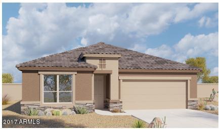 25824 N 137TH Avenue, Peoria, AZ 85383