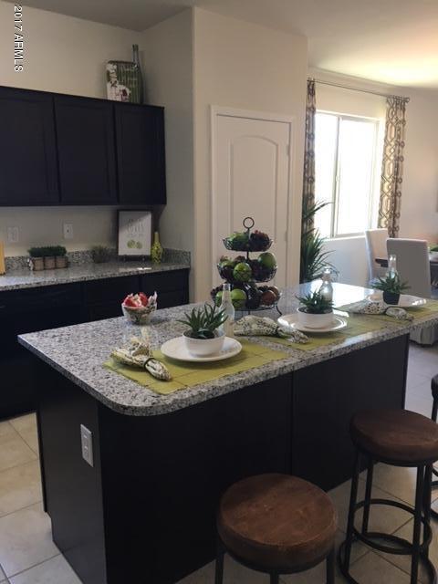 2167 N ST BONITA Lane Casa Grande, AZ 85122 - MLS #: 5618660