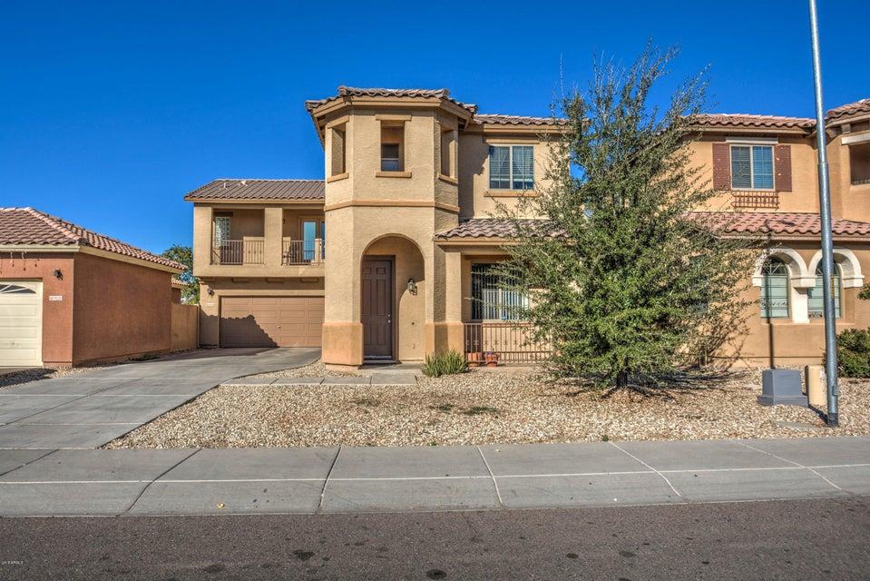 9316 W PAYSON Road, Tolleson, AZ 85353