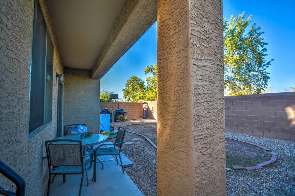 MLS 5618117 9316 W PAYSON Road, Tolleson, AZ Tolleson AZ Luxury