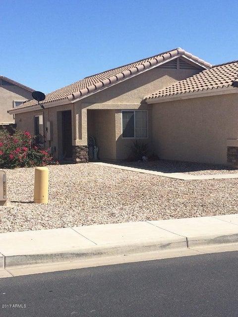 22639 W TONTO Street, Buckeye, AZ 85326