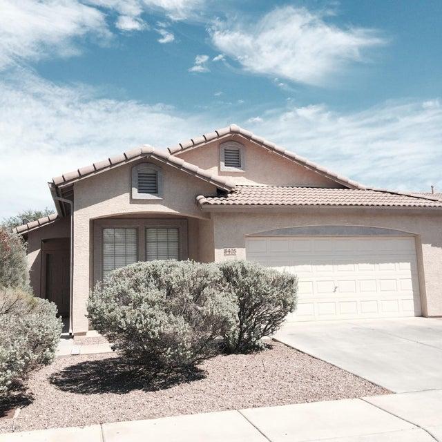 8405 W MOHAVE Street, Tolleson, AZ 85353