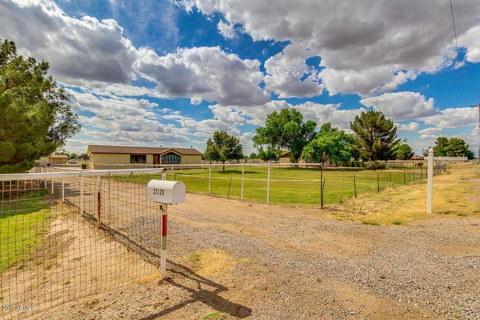 23120 S POWER Road, Gilbert, AZ 85298
