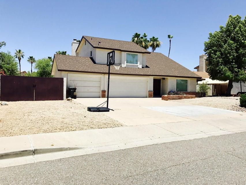 4510 E Sandra Terrace, Phoenix, AZ 85032