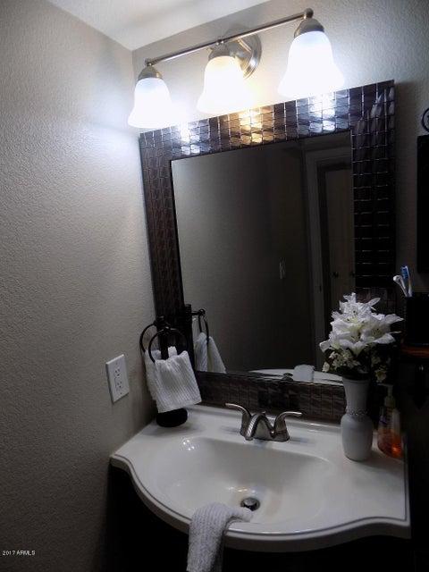 5542 W CAMBRIDGE Avenue Phoenix, AZ 85035 - MLS #: 5618706