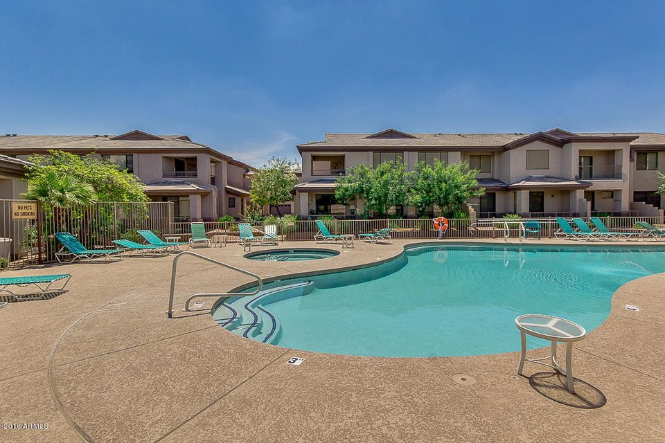 MLS 5620297 705 W QUEEN CREEK Road Unit 2066 Building 11, Chandler, AZ 85248 Chandler AZ Bridges At Ocotillo