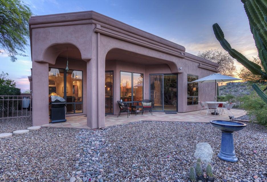 17312 E Alta Loma Drive Fountain Hills, AZ 85268 - MLS #: 5626821