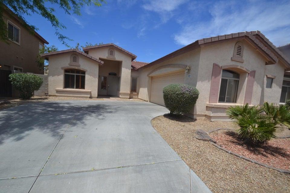 5310 W GROVE Street, Laveen, AZ 85339