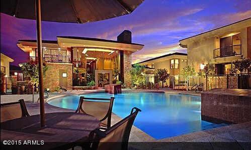 6900 E PRINCESS Drive 2234, Phoenix, AZ 85054
